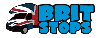 Brit Stops Guide
