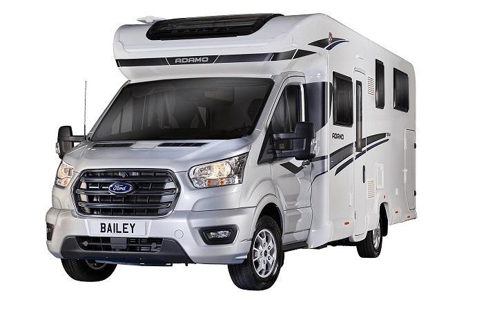 Bailey Adamo-75-4I front