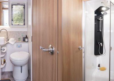 Bailey Adamo-75-4I washroom
